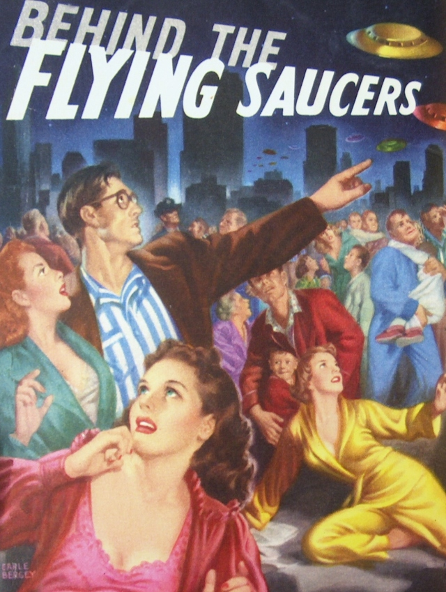 4fff-flying-saucers-bring-women-into-the-night-streets-with