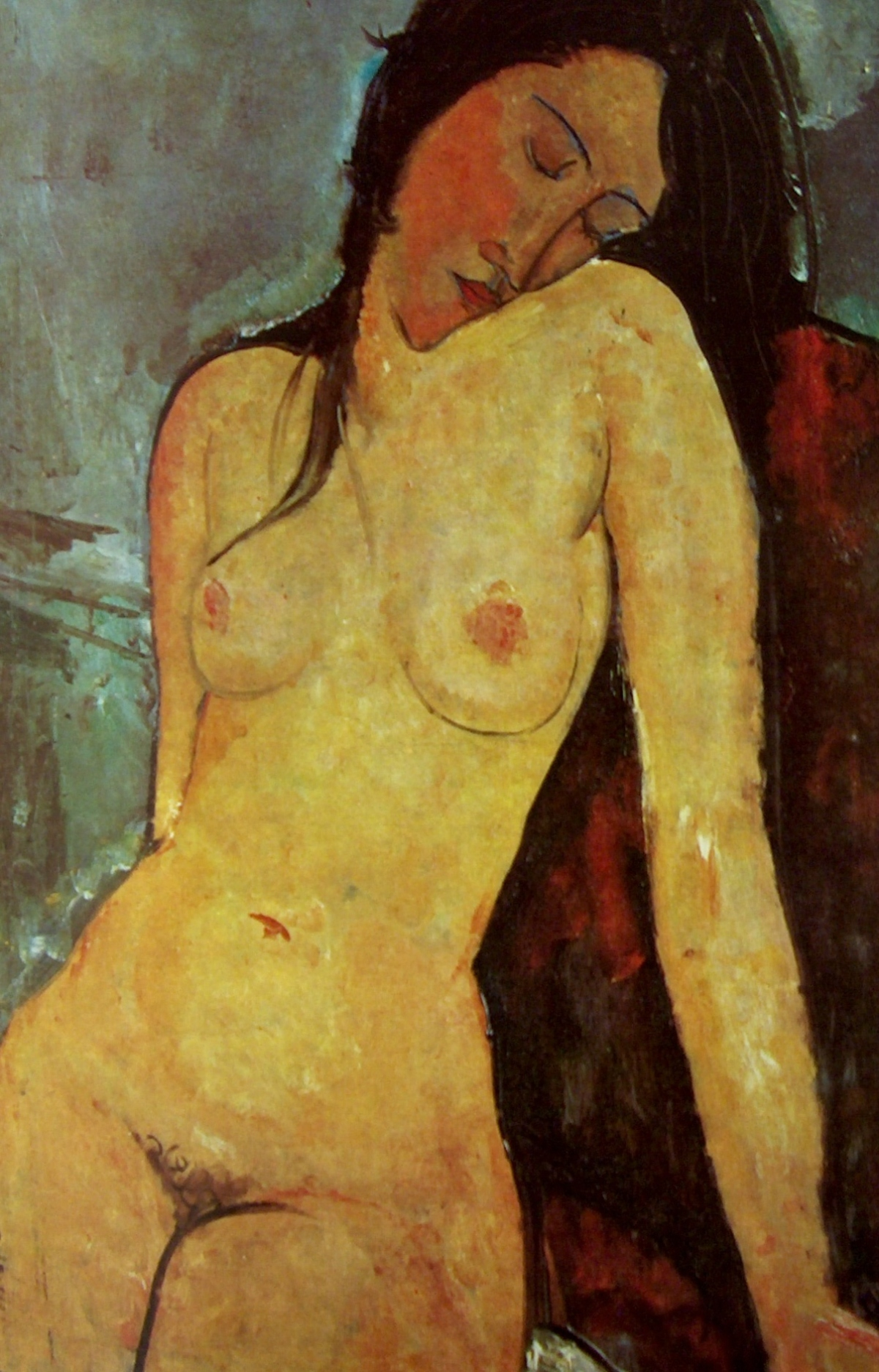 http://santitafarella.files.wordpress.com/2008/07/nude-with-pubes-modigliani.jpg?w=1200