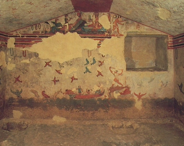 tomb-of-hunting-and-fishing-italy-520-bce