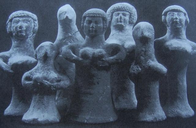 16a-asherah-goddesses