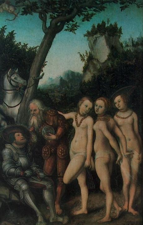 4m-lucas-cranach-1530-tarty-graces
