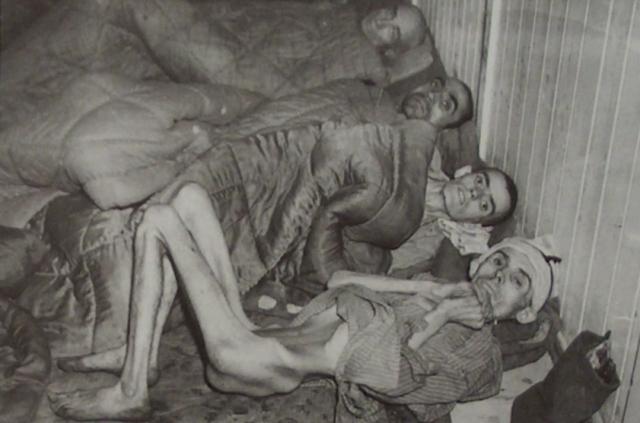 5b-buchenwald-in-1945