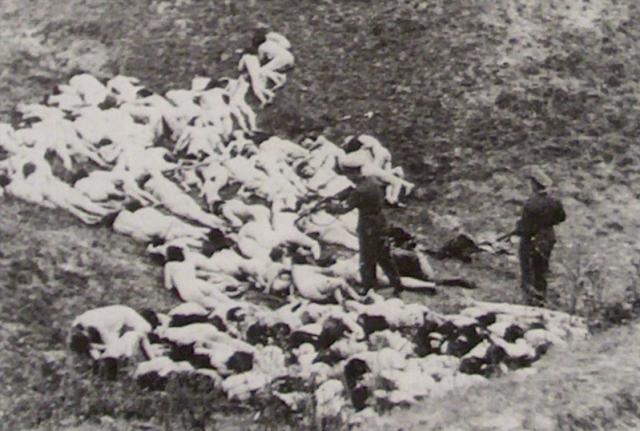6f-holocaust-1942