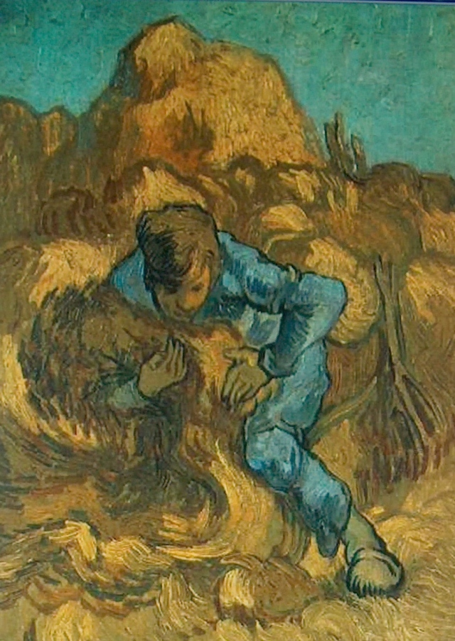 embracing-the-blond-hay-van-gogh